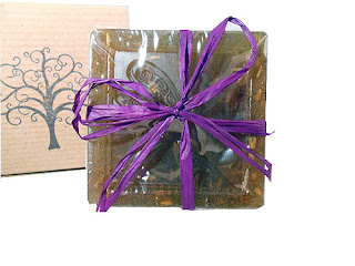 https://www.etsy.com/listing/193222646/earthy-lavender-olive-oil-soap-handmade?ref=shop_home_active_1