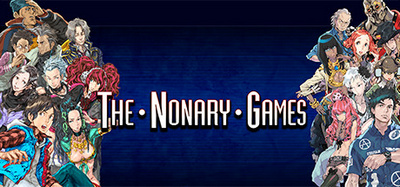zero-escape-the-nonary-games-pc-cover-www.ovagames.com