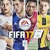 تحميل لعبة Fifa 2017 كاملة مجانا