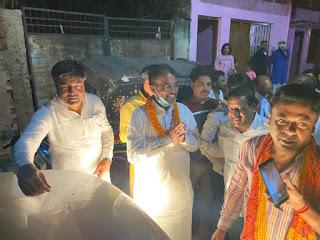 shyam-rajak-caimpagn-for-rit-lal-yadav