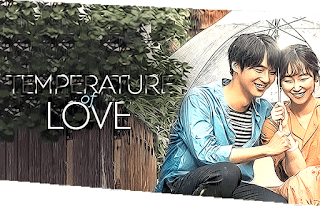 Serial Temperature of Love Episode 24