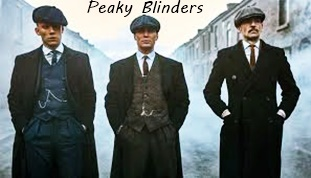 'Peaky Blinders' suspend creation of season 6 over coronavirus