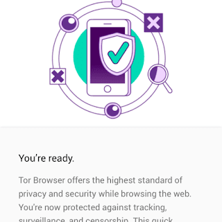 Tor Browser for Android v60.7.0 build 2015620193 MOD APK is Here !