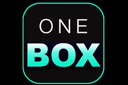 Download OneBox HD Apk Install On Firestick, Fire TV, Android TV Boxes