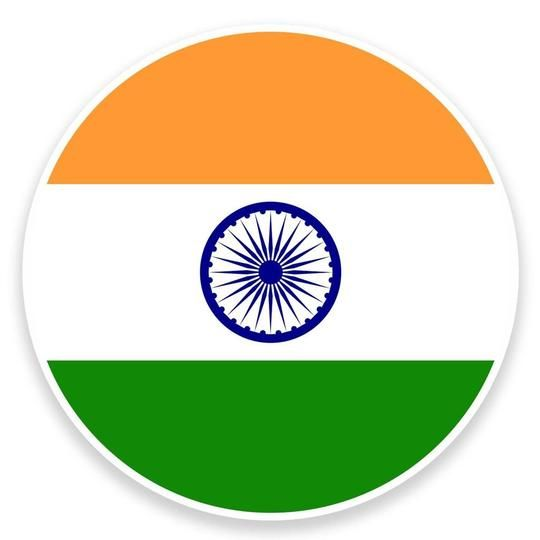 तिरंगा फोटो डाउनलोड,तिरंगा इमेज,तिरंगा झंडा इमेज,तिरंगा झंडा  फोटो,इंडियन फ्लैग इमेज,इंडियन तिरंगा फोटो, tiranga ka photo, Tiranga image , Tiranga Jhanda Photo,Indian flag hd wallpaper,इंडियन तिरंगा फोटो डाउनलोड,India Tiranga Photo