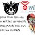TRIK INTERNET GRATIS DENGAN MERUBAH MAC ADDRESS DI AREA @wifi.id