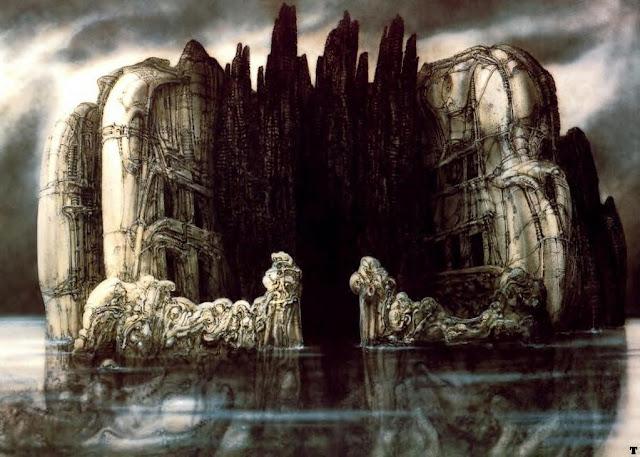 BABILONIA-IGREJA-ABOMINAVEL