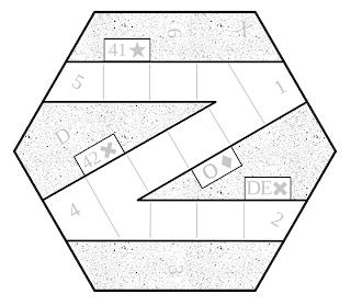 Tile Design Program Joy Studio Design Gallery Best Design