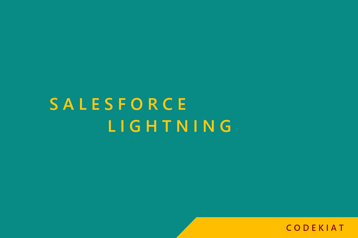 Emails are not triggered in the salesforce