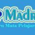 Musyawarah Guru Mata Pelajaran pada Madrasah (MGMP Madrasah) www.mgmpmadrasah.com