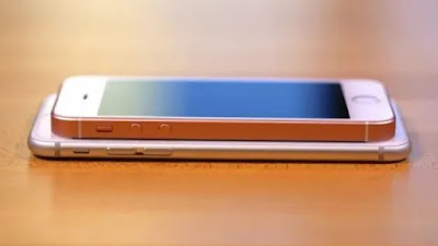 iOS 15 güncellemesi alacak iPhone'lar