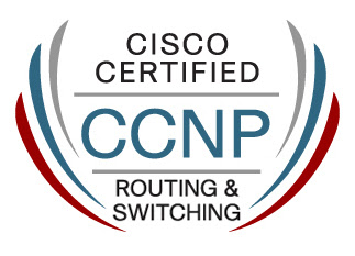 New CCNP Certifications (300-401 ENCOR)