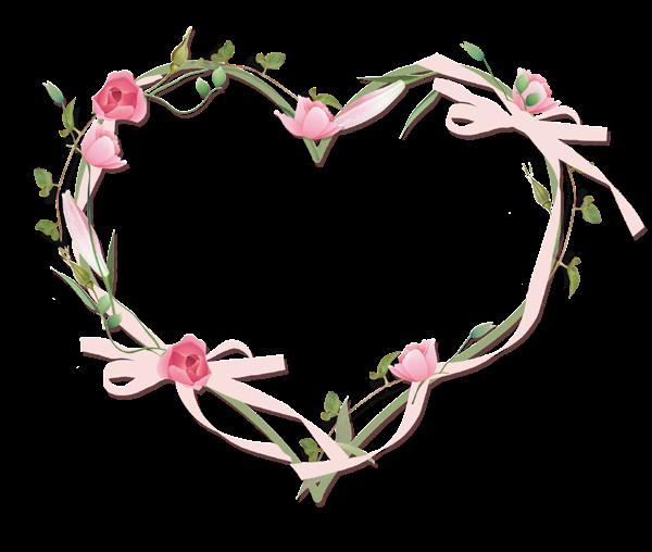 Forumtutkusu Com Forum Tutkunlarinin Tek Adresi Tekil Mesaj Gosterimi Png Kalp Cerceve Kalpli Png Cerceveler Cerceve Kalp Heart Clip