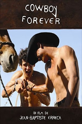 Cowboy forever, film