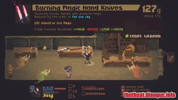 Download Game Crawl Full Crack, Game Crawl, Game Crawl free download, Game Crawl full crack, Tải Game Crawl miễn phí