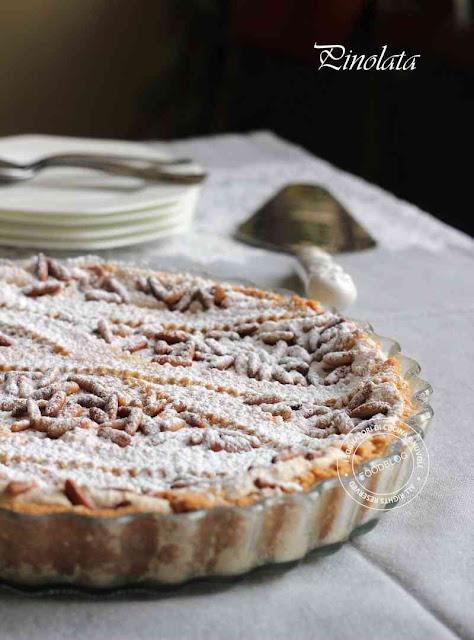 torta_pinoli_liguria