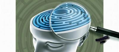 Още четири метода за психологическо изследване.