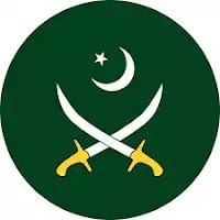 Pakistan Army As Civilian Jobs 2021 Advertisement || Pak Army Civilian Jobs 2021