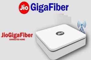 Jio Fiber to Home launch in India 10 things before buying the Jio Fiber connection