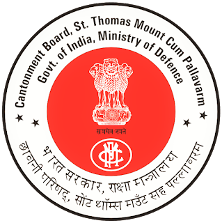 Cantonment Board Chennai Recruitment 2019 – Apply Offline for 06 Watchman, Plumber and Pound Keeper Posts