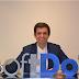 Softdoit Il comparatore leader  di software professionali arriva in Italia
