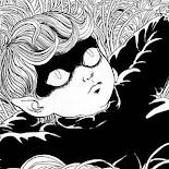 La seconda vita di Kazuo Umezu [I. Gli esordi e le storie brevi]