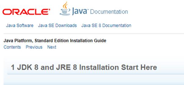 Download Java - Tải phiên bản JAVA 8 32-bit, 64-bit mới nhất về máy a