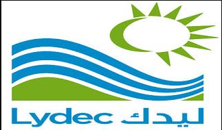 شركة Lydec لتوزيع الماء والكهرباء