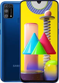 Samsung M31 review in Hindi | specification,storage,camera