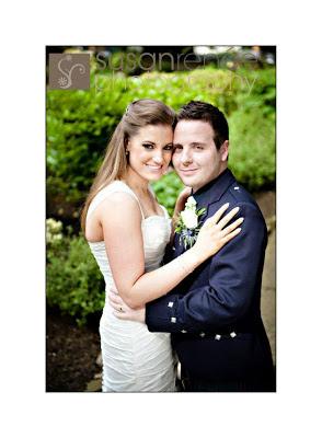 Long wedding hair, hairstyle, wedding, wedding dress, bridal hairstyle