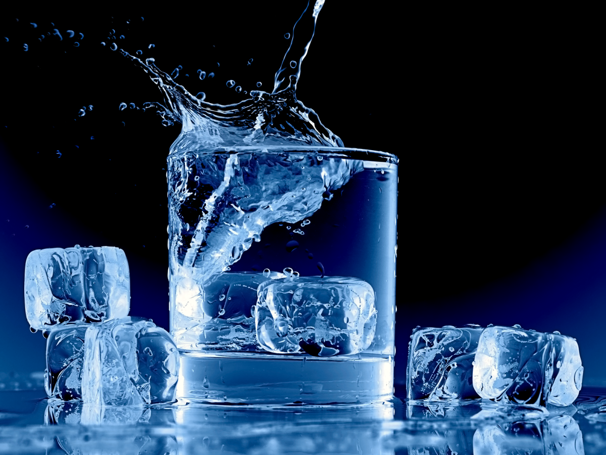 ผลการค้นหารูปภาพสำหรับ น้ำเย็น