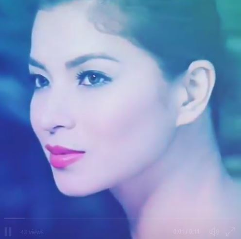 Angel Locsin Is Considered As One Of The Most Influential Actresses In The Philippines