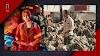 हुमा कुरैशी की हॉलीवुड में एंट्री - इस फिल्म में नजर आएगी हुमा कुरैशी