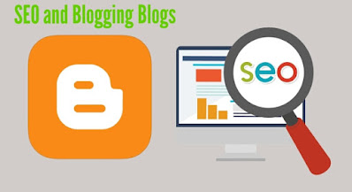 Best SEO and Blogging Tips Blogs