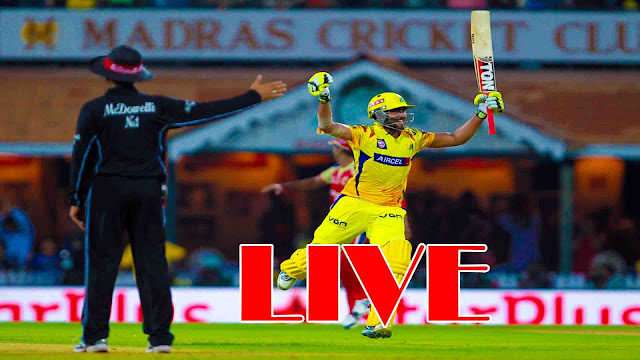 Which app to download to watch IPL match? In Hindi watch Star Sports on