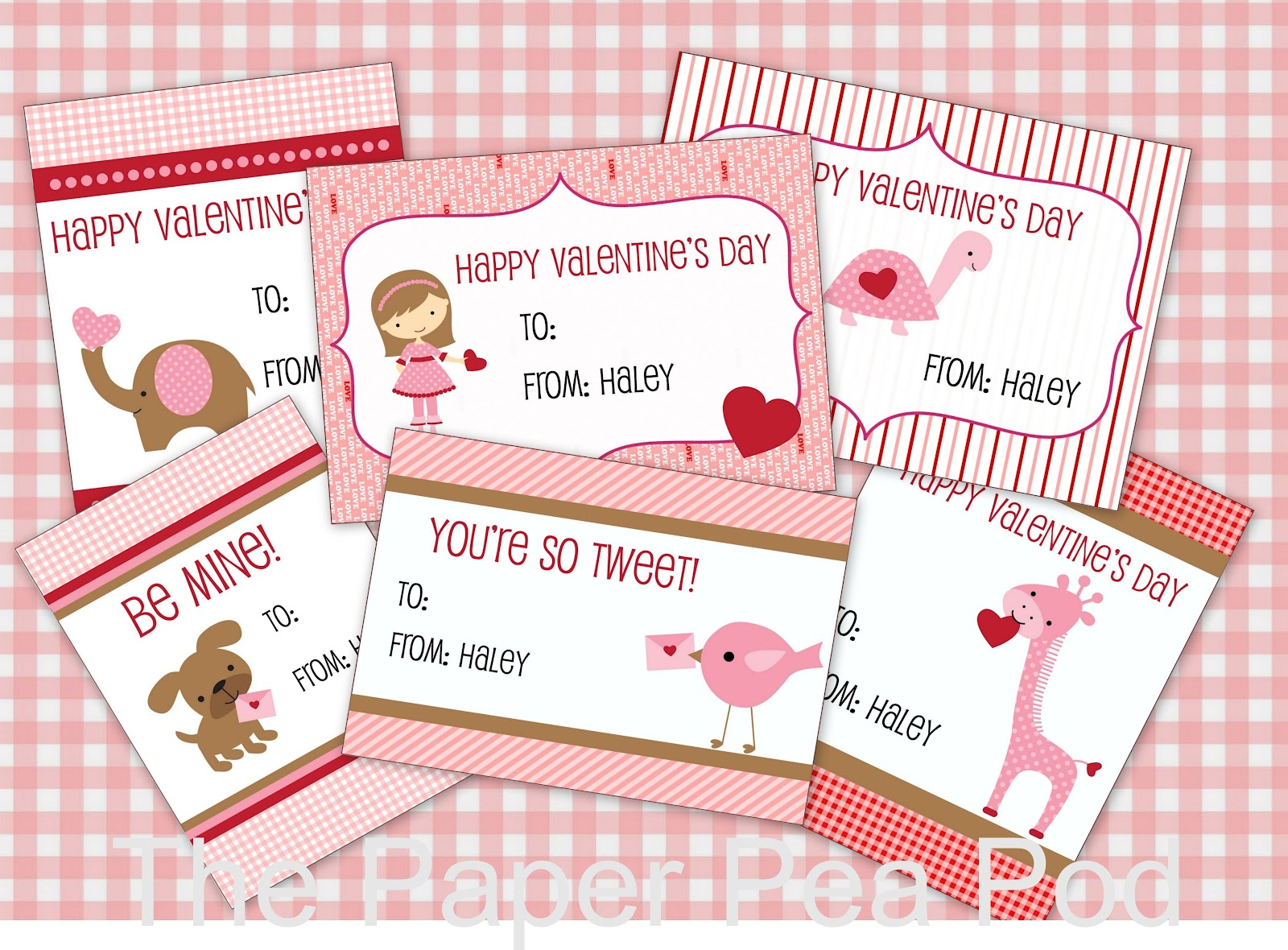 Valentines+Day+cards+(7)