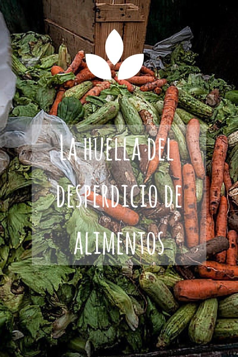 Desperdicio, Despilfarro, Alimentos, , FAO, basura,