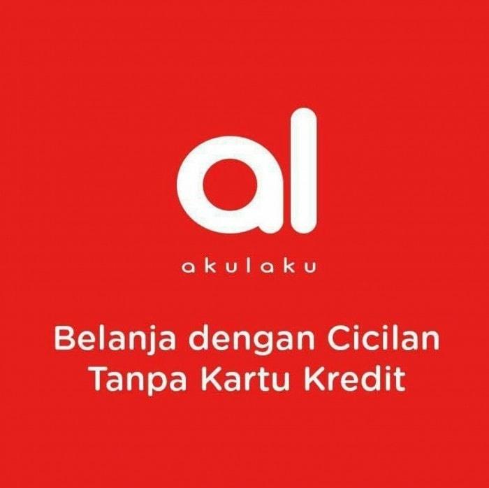 Call Center Akulaku Indonesia Customer Service Belajar Belajar Wirausaha