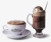 Butler's Chocolate Cafe - The 5 best cafes in Karachi