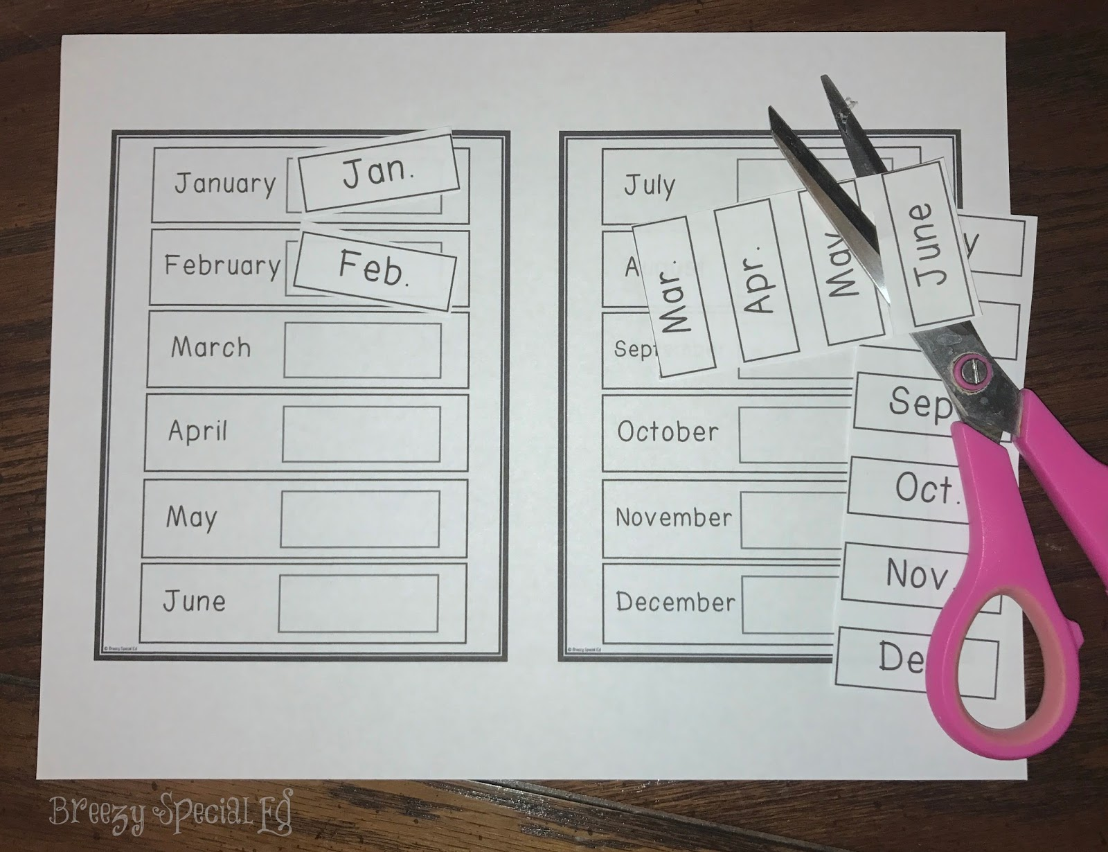 5 Things To Know When Printing Online Resources