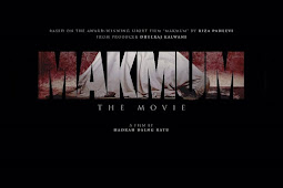 Download Film Horor Makmum 2019