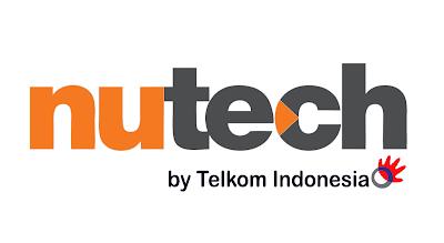 Rekrutmen PT Nutech Integrasi Jakarta Februari 2021