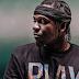 Novo comercial da Adidas apresenta faixa inédita do Pusha T