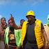 VIDEO | Professor Jay, Black Rhyno, DonKoli, Mr Teacher & Simple X – KAZA | MP4 DOWNLOAD
