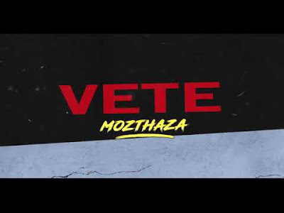 MOZTHAZA - VETE (VERSION CUMBIA 2020)