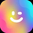 Hi Icon Pack v1.2.0 [Patched] APK