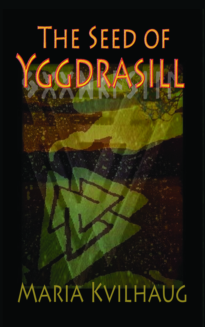 seed of yggdrasil pdf