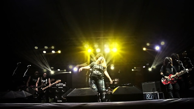 """A banda carioca Noise Under Control reflete com fúria e pressão a luta para superar o bullying no single e clipe """"A Fuga"""""""