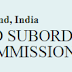 UKSSSC LT Syllabus and Previous Question Papers Download | Admit Card Download