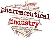 Pharmaceutical Companies in Bangladesh